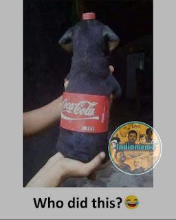 CocaCola-Meme