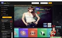 www.mandiritogel.net/link.php?member=skrtoto1