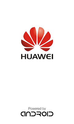 Splashscreen Huawei Lenovo A369I,splashscree.ga