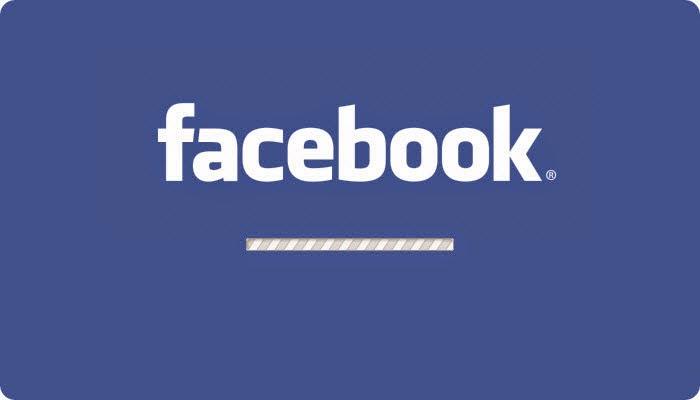 تحميل من الفيس بوك للاندرويد