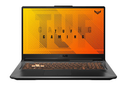 ASUS-TUF-A15-Review
