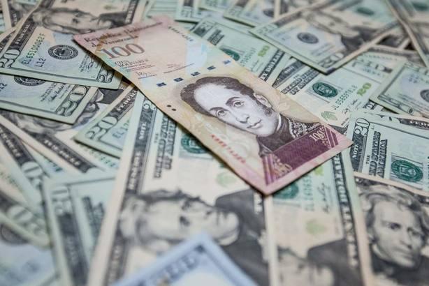 Sanciones financieras de EE UU aceleran eventual default de Venezuela