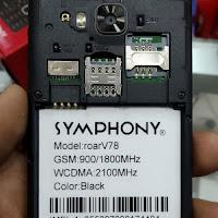 Vivo Y81 Y81i Y83 Y83pro Pin Pattren Password FRP Lock Remove Tools