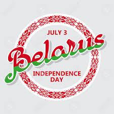 belarus%2Bindependence%2Bflag%2B%25286%2529