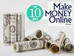How to Make 200 Dollars in One Day? Quick & Fast Money -  Tech Teacher Debashree
