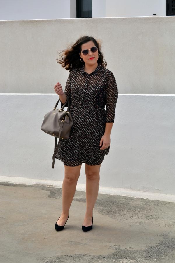 look_embarazo_ideas_para_vestir_embarazada_vestido_flores_lolalolailo_01