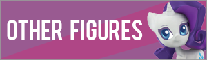 MLP Other Figures Database