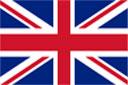 jasa pembuatan visa inggris di surabaya