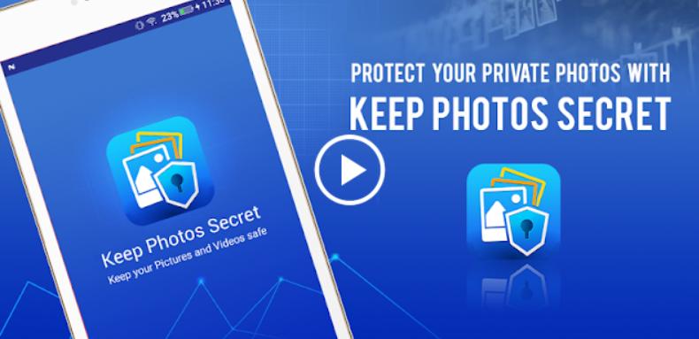 طرق قوية لإخفاء معرض صور Android الخاص بك بأمان