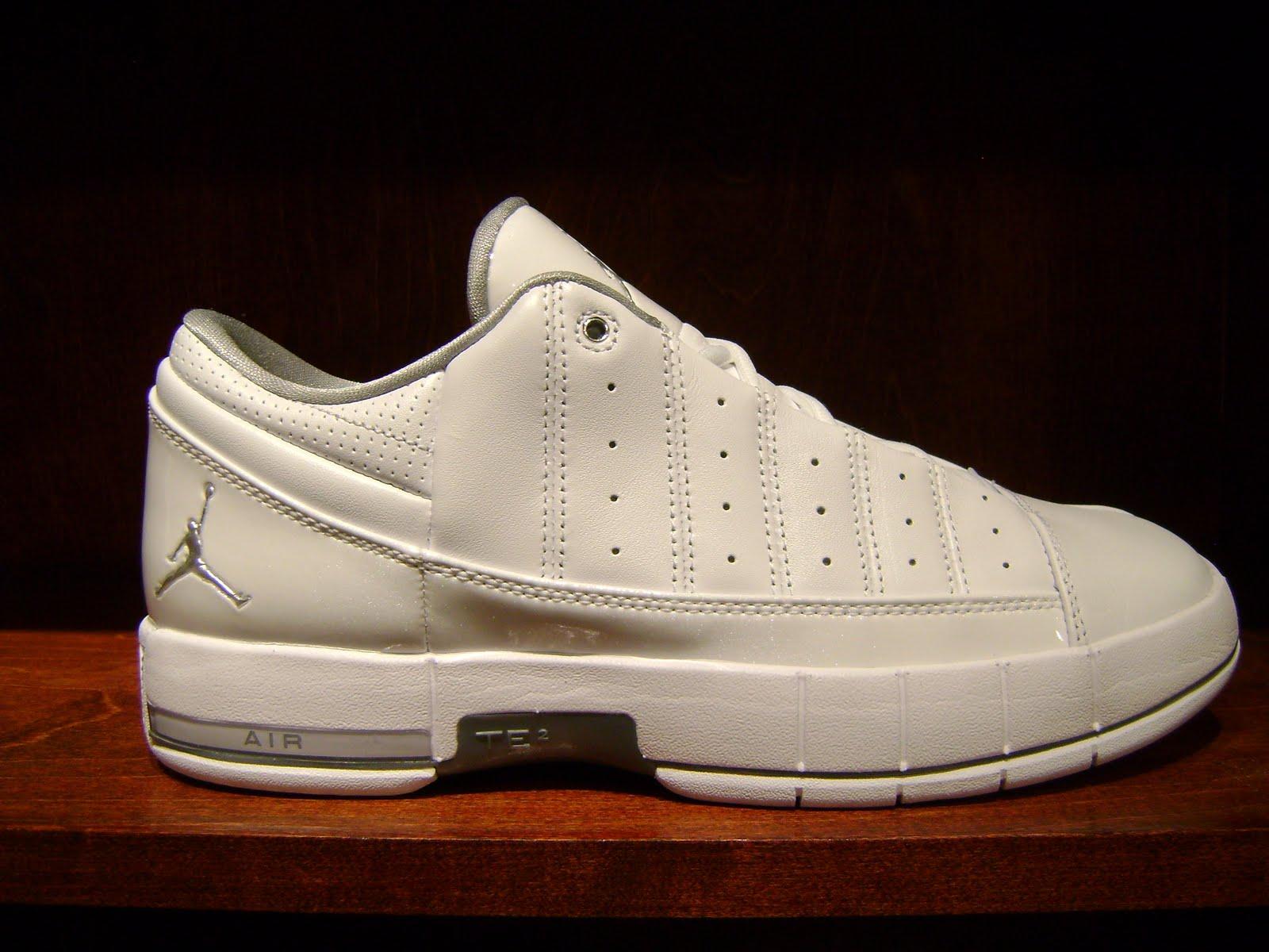 new style da179 161a8 Air Jordan Te2s Nike Air Max Carlo   Traffic School Online