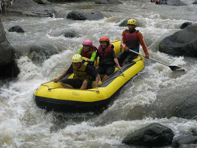 Rafting Kaliwatu, www.kaliwaturafting.blogspot.com, 085 755 059 965