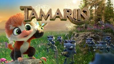 Tamarin Game Free Download