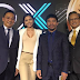 Manny Pacquia to launch PAC TOKEN cryptocurrency with free Concert on September 1