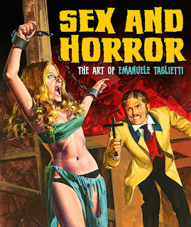 http://www.koreropress.com/sex-and-horror-the-art-of-emanuele-taglietti/