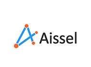 aissel-technologies-off-campus-drive
