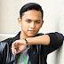 Isu Penebit AJL PAKSA Lirik Lagu Ku Rela Di Benci Di Tukar..  Aiman Tino Luah Apa Yang Terbuku Dihati