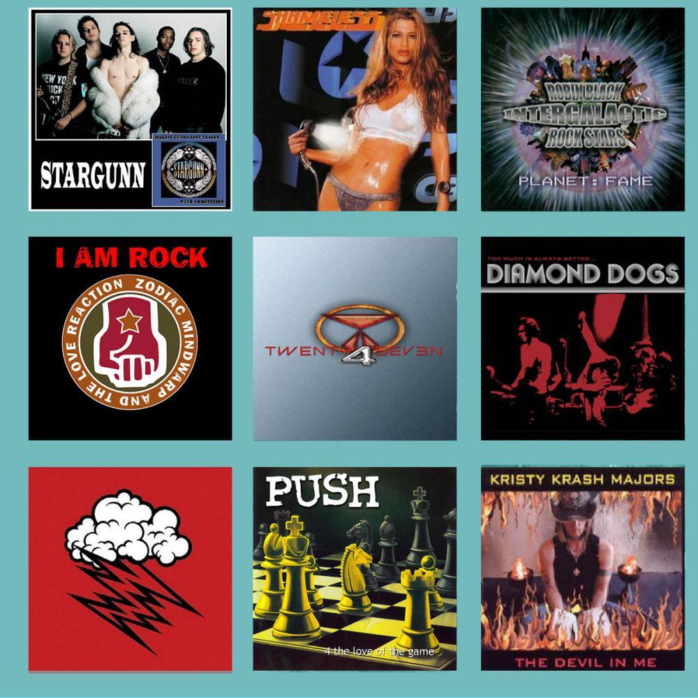 10 discos de Hard, Glam y Sleaze del siglo 21 - Página 4 A%25C3%25B1o%2B2002%2B03