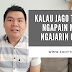 Video Youtube 14 | Kalau Sudah Jago Trading, Ngapain Ngajarin Orang