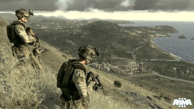 تحميل لعبة الحروب والاكشن arma 1.jpg