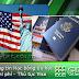 Làm thế nào để xin Visa Mỹ thành công?