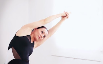 yoga aéreo, aeroyoga, yoga aéreo online, aero yoga online, yoga suelo, clases yoga gratis, clases aero yoga gratis, clases yoga aéreo gratis, air yoga, columpio