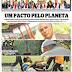 Confira as manchetes dos principais jornais do país neste domingo, 04 de setembro de 2016