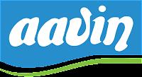 Aavin Madurai Recruitment 2019 Veterinary Consultant Posts