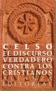 celso-el-discurso-verdadero-cristianos-L