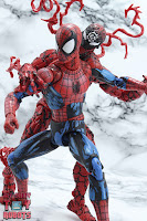 Marvel Legends Carnage (Venompool Wave) 41