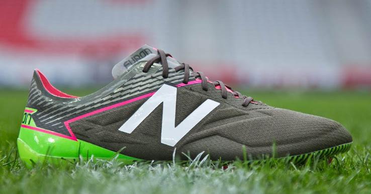 584e13de7 No AdsExclusive ContentCustomize Content MixExclusive Vouchers. The New  Balance Furon 3.0 Pro football boots ...