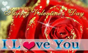 best happy valentine day poems valentine day poems 2017