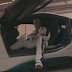 #NewMusic - CHIP - NORMAL FT. DONAE'O