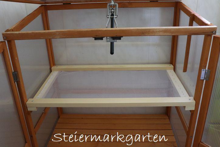 Trockendarre-DIY-in-Schrank-Steiermarkgarten