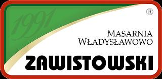 Masarnia Władysławowo Zawistowski - sklepy
