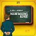 AUDIO | Harmonize x Dj Obza x leon lee – Mang'dakiwe Remix (Mp3) Download