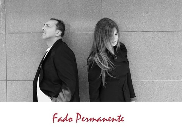 """""""Fado Permanente"""" é o título do novo tema original que a cantora crossover Yolanda Soares assina como autora"""