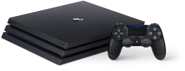 PSVR y PS4 Pro no saldrán en LatinoAmérica hasta el próximo año fiscal