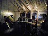minere di sale di wieliczka