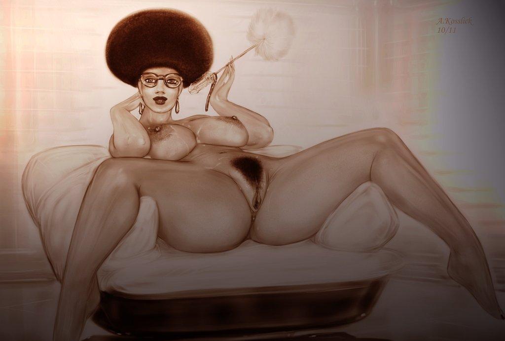 Big big boob pic sex thigh