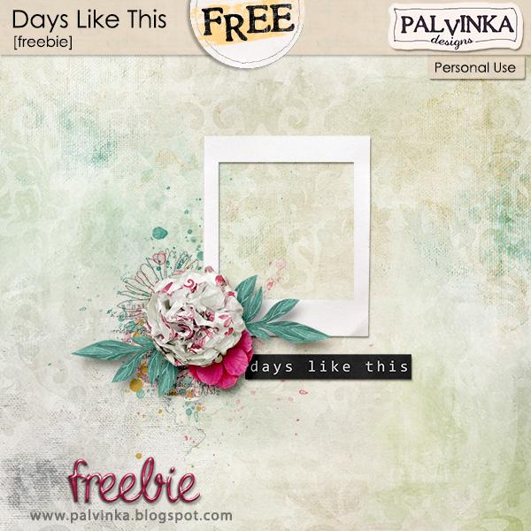 https://1.bp.blogspot.com/-VaoLrLW6VkA/YCx1SGaaO1I/AAAAAAAAZIc/J7jM8wCKdR0Q5ELbxPi5cp-Ow45Fqj5wwCLcBGAsYHQ/s16000/__Palvinka_DaysLikeThis_preview_freeie.jpg