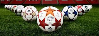 مواعيد مباريات اليوم الجمعة 2- 4 -2021 والقنوات الناقلة