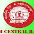 Central Railway Recruitment 2016 New Notification Released