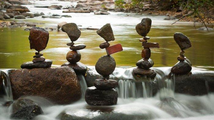 ada-unsur-quotzenquot-dalam-seni-menyemimbangkan-batu