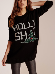 www.shein.com/Black-Round-Neck-Letters-Print-Sweater-p-247339-cat-1734.html?aff_id=2525