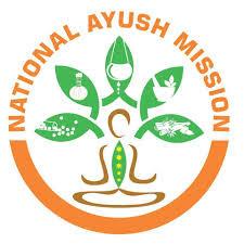 Ayush Medical Officer Jobs in NHM, Daman and Diu