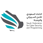 4 وظائف شاغرة عن بعد في الإتحاد السعودي للأمن السيبراني (للرجال و النساء )