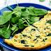 Kandungan Gizi yang Terkandung Dalam Omelet – Menu Andalan Sarapan Pagi