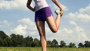 stretching, peregangan, pelemasan, pemulihan