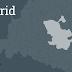 MADRID · Encuesta SigmaDos 02/07/2020: UNIDAS PODEMOS-IU 5,1% (3), MÁS MADRID 18,6% (11), PSOE 21,6% (13), Cs 8,2% (4), PP 38,5% (23), VOX 5,7% (3)