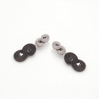 minimalist-earrings-silver